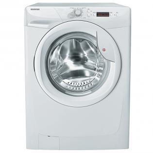 Hoover Waschmaschine MK 7166 4 Jahre Garantie *  7kg * 1600 U/M * A+++ @redcoon