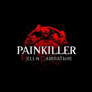 [Steam] Painkiller Hell & Damnation @ Indie Gala Store