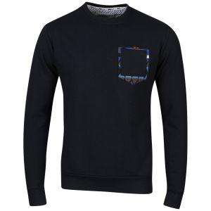 [TheHut] verschiedene Sweatshirt für 7,31€