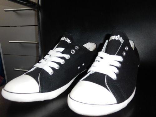 Sneaker von Kings Way für nur 9,96 EUR inkl. Versand [in den Größen 41 - 46]