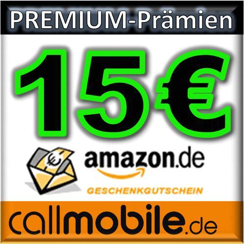 75€ Amazonguthaben und 50€ Steamguthaben für 14,75€ durch Simkarten