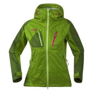 Bergans-Shop Outlet