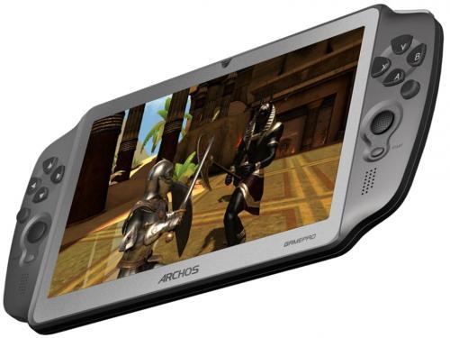 Archos GamePad B-Ware