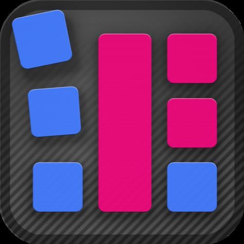[ iOS / IPad ] Flickr Studio Für 0€ statt 4,49€ NUR HEUTE