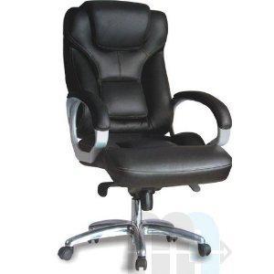 Der bessere Bürodrehstuhl ?