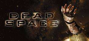 Dead Space @ Steam