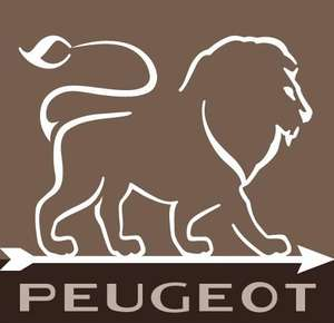 [ibood] Pfeffer- und Salzmühlenset von PEUGEOT, Modell Paris, schwarz, 30cm