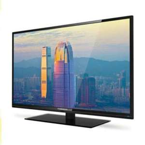 "Thomson 48FU4243 48"" LED-TV (ohne 3D)"