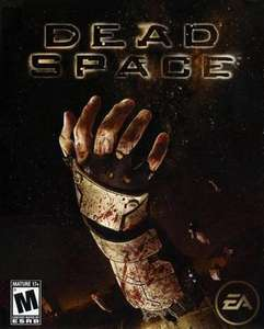 [Steam] Dead Space