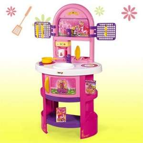 Filly Kinderküche von Smoby für 19,99 inkl. Versandkosten