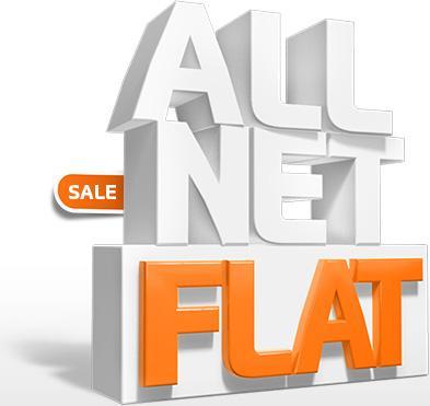simyo Allnet Flat 2 Monate für 1€