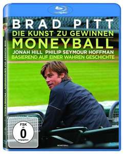[Blu-ray ]3 für 21 € @ Amazon