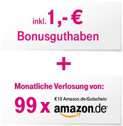 XTRA Sim kostenfrei mit einem Euro SGH