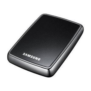 Samsung S1, 1,8'' mit 120 GB in schwarz wieder bei MeinPaket