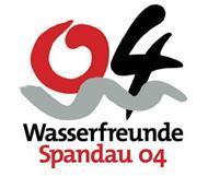[Berlin] Wasserfreunde Spandau 04 Berlin vs. ASC Duisburg kostenlos mit der DKB-Visa Card