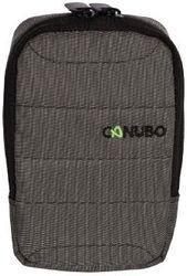 Canubo Mini 20 Stone Kameratasche für 3€ @TECHNIKdirekt