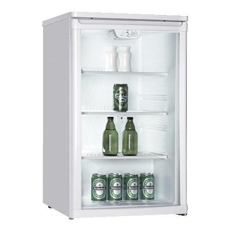 """Getränkekühlschrank 110 Liter """"GKS110"""" für 179,90 @ ZackZack"""
