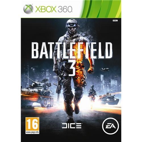 PS3/XBox360 – Battlefield 3 für €19,84 [@Zavvi.com]