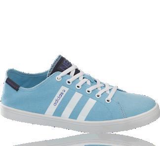 [Deichmann online]  Adidas Neo Damen Sneaker nur 19.90€ bzw. 14.90€ mit Gutschein -- viele Größen vorhanden --