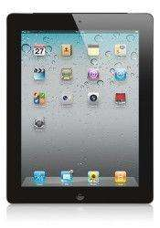 Generalüberholtes iPad4 WiFi+Cellular für 429 € bei Abschluss eines Extra-Duo Vertrages mit GG-Erstattung