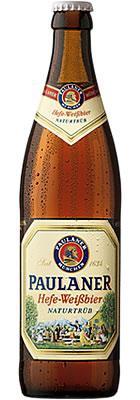 [Bayernweit] Paulaner Weißbier 11€ statt 14,99€ vom 24.05 und 25.05 bei Kaufland