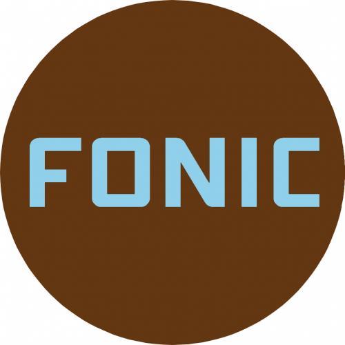 FONIC: Allnet-Flat inkl. SMS und 500MB im o2 Netz - PREPAID! 19,95€/Monat
