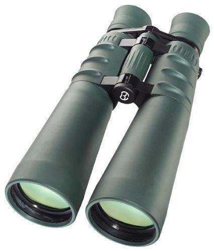 Bresser Spezial-Jagdfernglas 8x56 für nur 83,98 EUR inkl. Versand