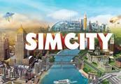 Simcity Multilanguage für  24,99 €