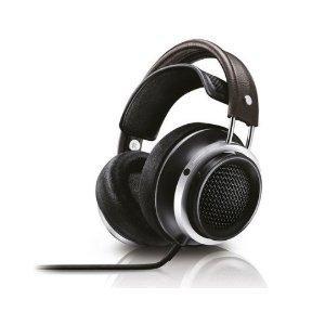 Philips X1/00 Fidelio Kopfhörer für 189,02 € @Amazon.es