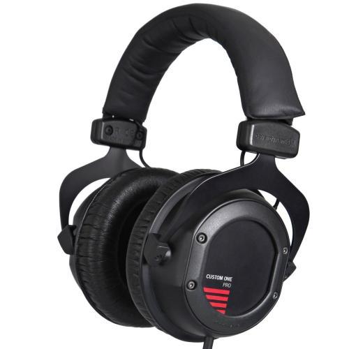 Beyerdynamic Custom One Pro für 164,35 € @Amazon.es