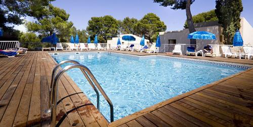 3 Tage im 4* Hotel auf Mallorca (94% Weiterempfehlung auf HolidayCheck.de) für 72,50€ p.P. statt 118€ p.P.