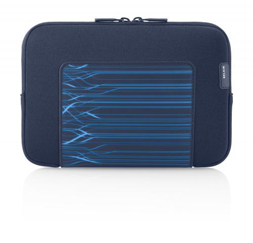 Belkin Grip Neopren Kindle Tasche für 10€ @Amazon.co.uk