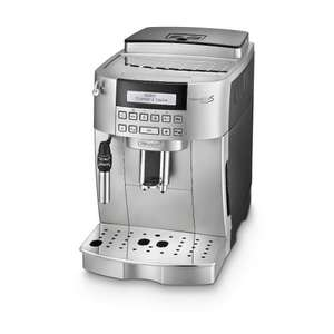 De'Longhi ECAM22.320.SB Kaffeevollautomat für 411,05 € @Amazon.it