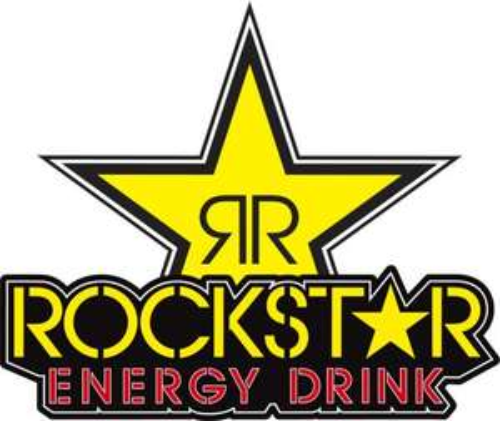 [Lokal Rewe Freiburg]Rockstar Energy Drink 0,5l