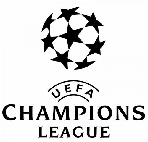 [KOSTENLOS] Mit Zattoo das Champions League Finale live in HD für Smartphone, Tablet, PC und Mac LIVE sehen