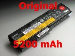 Original Lenovo Akku 6 Zellen für Thinkpad X200