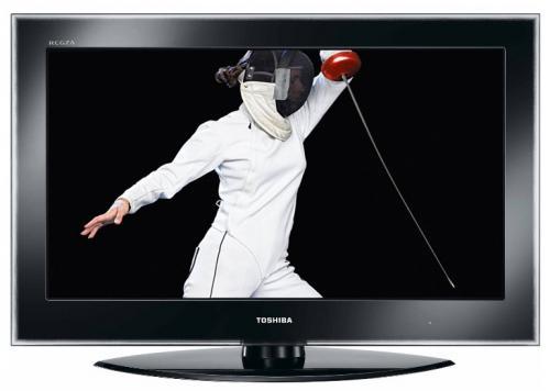 Toshiba 40 SL 736 G, Edge LED TV, Full HD, DVB-T/C für 488€ incl. Versand @ebay