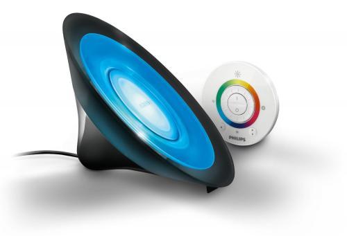 Philips LivingColors Aura bei iBOOD für 51€