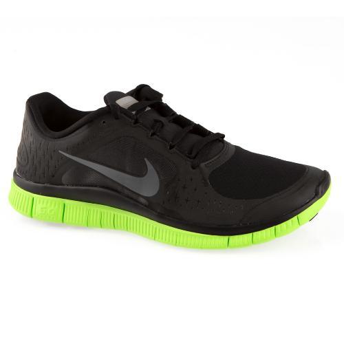 Nike Free Run+3 Shield für nur 69,95€ nur Samstag und Sonntag @ Jogging-Point.de