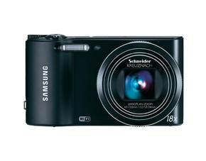 [B-Ware - MeinPaket] Samsung WB 152F inkl. 4GB