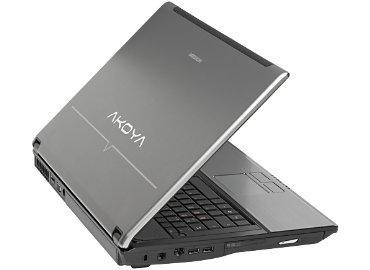 Noch bis 0Uhr : MEDION AKOYA X7811 (i5-460M/4GB/500GB HDD/HD5870/17?) für 799EUR inkl. Versand