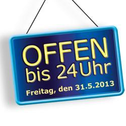 Ikea (nur Mannheim?) Family Card 31.05.13 10% des Einkaufswertes als Gutschein. ab 100 Euro
