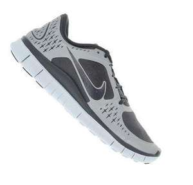 Nike Free Runningschuhe – 10 Modelle in vielen Größen zur Auswahl – 69,73€ inkl. Versandkosten