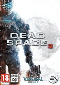 Dead Space 3 & Crysis 3 (PC) für je 11,58€ @ zavvi