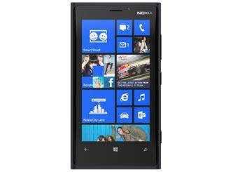 Nokia Lumia 920 (alle Farben) und andere Top-Handys teilw. mit Auszahlung - nur 1 Vertrag für 9,95 mtl.