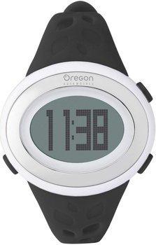 Oregon Zone Herzfrequenzmesser SE 332 für 16,89€ @ DC