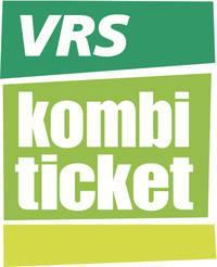 Roleplay Convention Köln / VRS Ticket  6 €