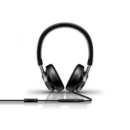 Philips Fidelio M1 für 69,- € @Cyberport