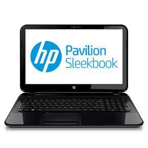 HP Ultrabook mit Core i5 heute für nur 444€ (8 GB RAM, Geforce 630M 2GB)