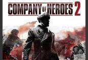Company of Heroes 2 für  29,99 €